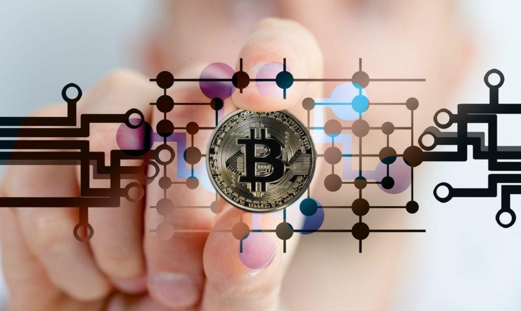 Как майнинг криптовалюты отапливает дом