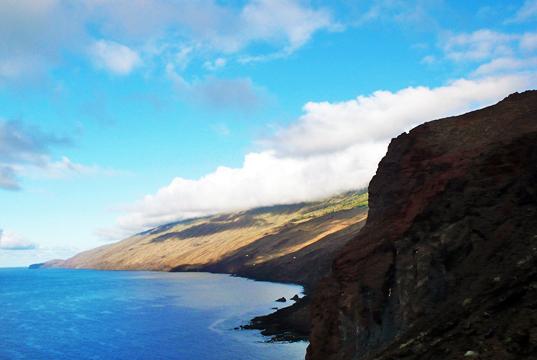 Испанский остров обеспечит себя энергией из возобновляемых источников на 100%. Facepla.net последние новости экологии