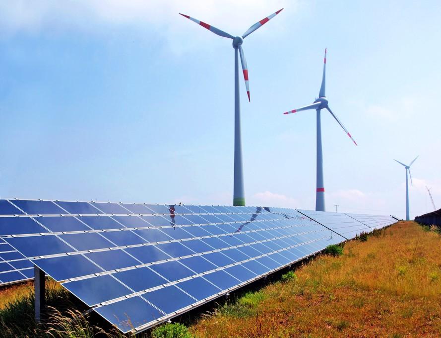 Картинки по запросу возобновляемые источники энергии германия
