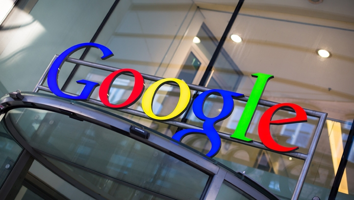 В 2018 году Google полностью откажется от энергии ископаемого топлива...