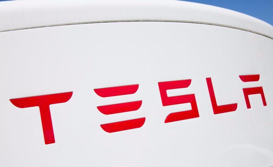 Tesla выиграла контракт на первую в мире комбинированную электростанцию