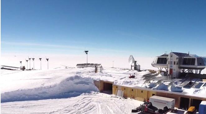 http://www.facepla.net/images/MB/2014/863/zero_emission_station/antarctica-princess-elisabeth-station-drone-01.jpg.662x0_q100_crop-scale.jpg