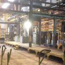Литейное оборудование точного литья всех типов, цеха литейные, литейные заводы точного литья лгм-процесс