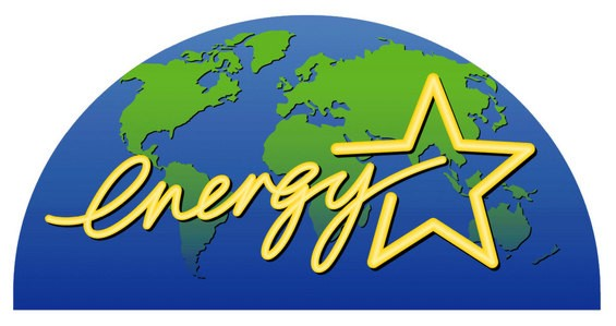 energy-star-label-new