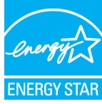 energy-star-label