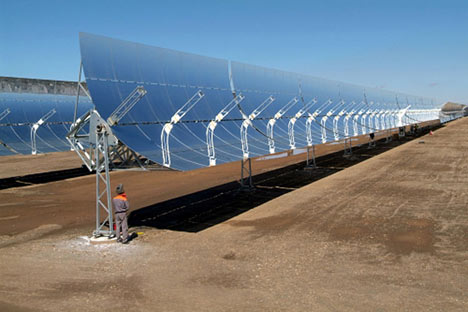 solar-thermal-power-bb006.jpg