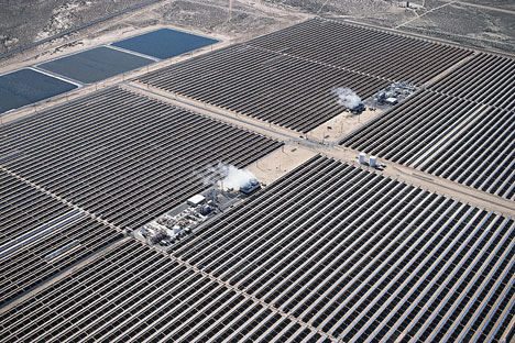 solar-thermal-power-bb010.jpg