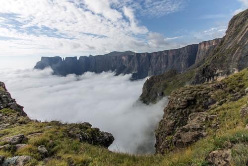 9 крошечных стран с огромной эко-туристической привлекательностью