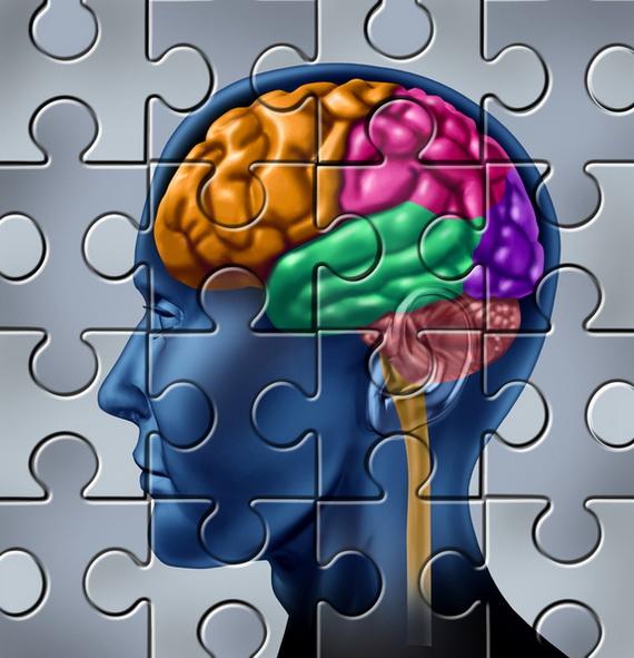 Как восстановить память человека в домашних условиях