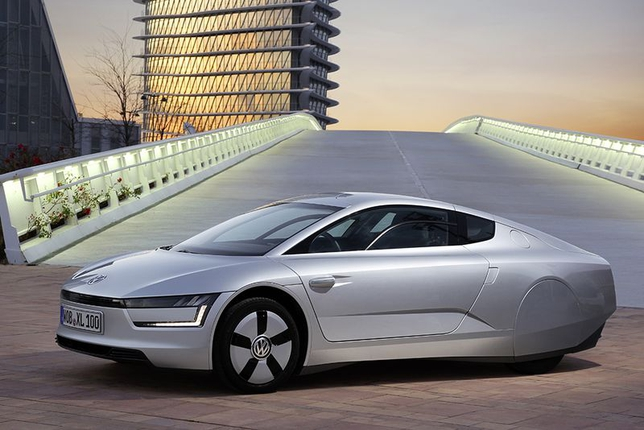 http://www.facepla.net/images/stories2/770/asteroid/vw-xl.jpg