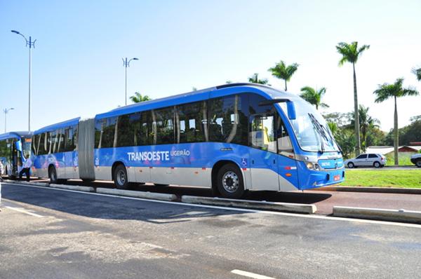 метробусы volvo