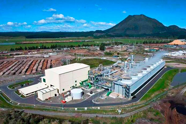 Mighty-River-Power-Geothermal-Plant