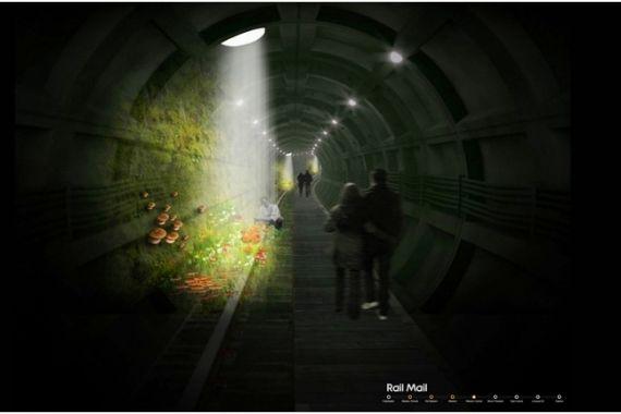 Pop_Down_-_Tunnel_View_7601-570x380.jpg