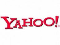 yahoo-data