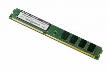 super-talent-ddr3-green
