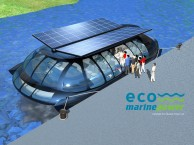 eco-marine-power
