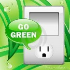 eco-outlet