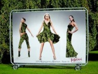 eco-fashion