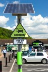 green-energy-for-ev-in-uk