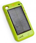 solar-iphone-charger