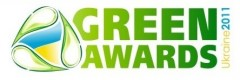 green-awards-ukraine-2011