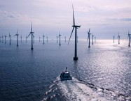 floating-wind-turbine