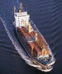 low-sulfur-fuels-for-ship
