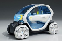 renault-four-ev-cars