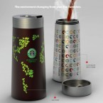 eco-tumbler-cup
