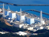 fukushima-nuclear-site-stabilised
