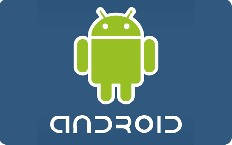 5-android