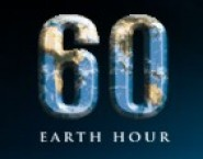 earth-hour-video