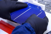 semprius-record-solar-module-efficiency