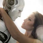 love-to-modern-robots