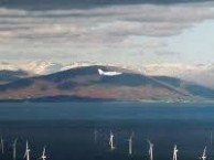 walney-wind-farm