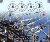 what-is-smart-grid