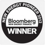 new-energy-pioneers-2012