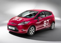 ford-econetic-hybrid-killer