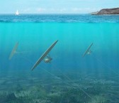 underwater-kite-deep-green-ocean-energy