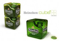 square-heineken-bottles