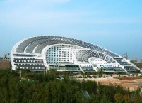 largest-solar-building-in-china