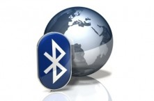 bluetooth-40-news