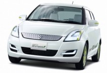 suzuki-swift-ev-hybrid-2013