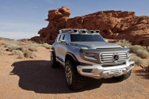 mercedes-ener-g-force