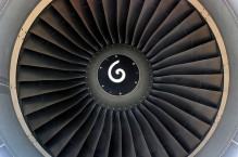 wind-turbines-based-on-jet-engines