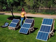 suntrunks-solar-power-system
