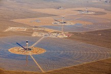 solar-power-ivanpah