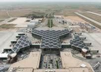 airport-by-foster-partners