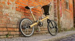 carma-project-bike-from-car