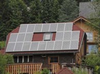 mitsubishi-electric-solar-panel-plant